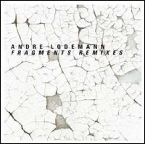 Fragments Remixes