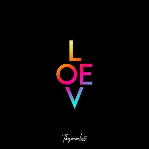 Love [Import]