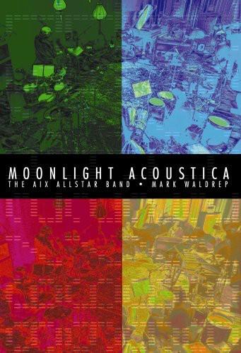 Moonlight Acoustica