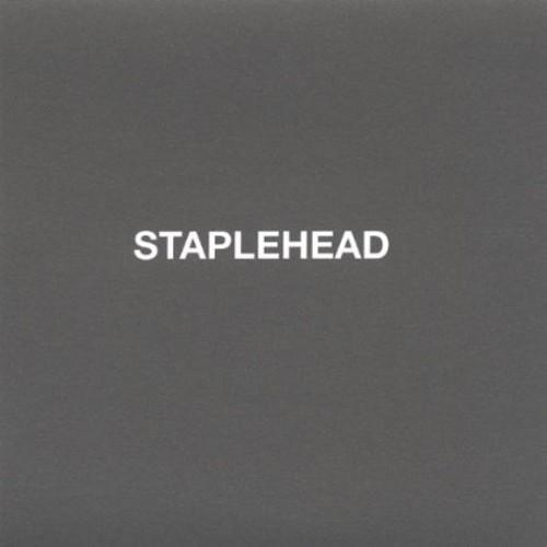 Staplehead