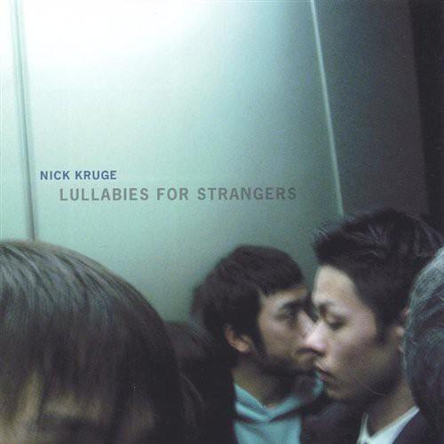 Lullabies for Strangers