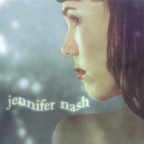 Jennifer Nash