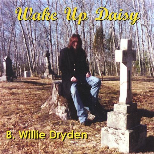 Wake Up Daisy