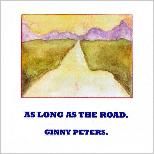 As Long As the Road.