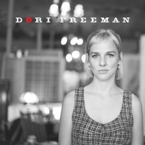 Dori Freeman - Dori Freeman