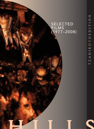 Henry Hills: Selected Films