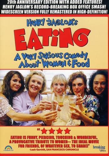 Eating: 20th Anniversary