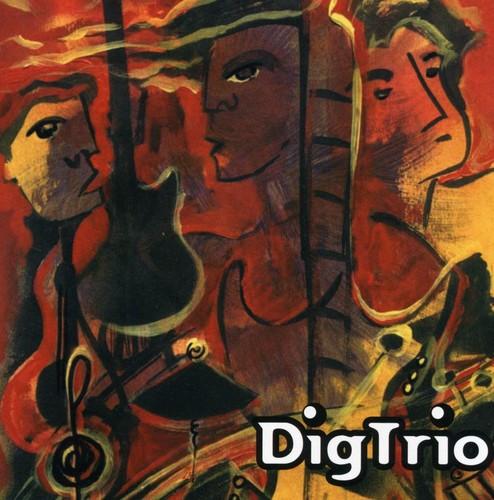 Dig Trio
