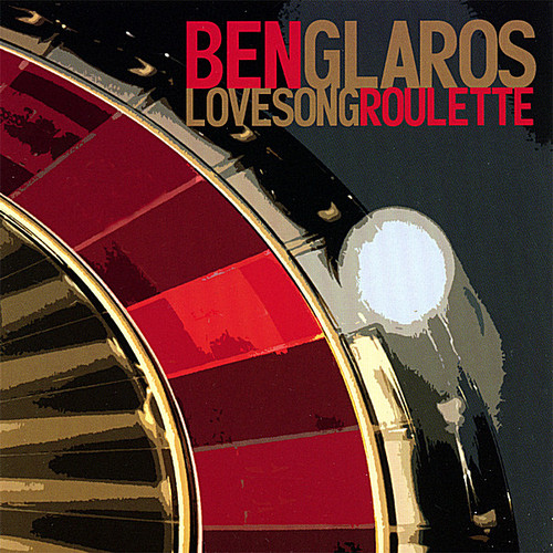 Lovesong Roulette