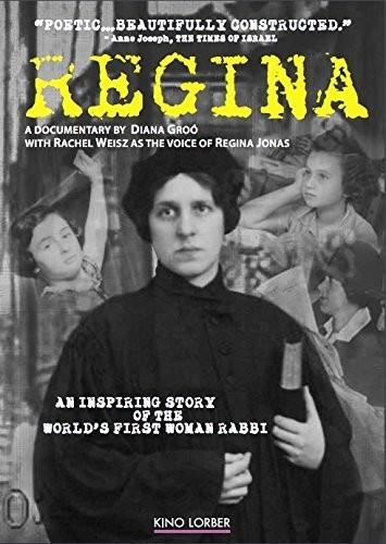 - Regina (2013)