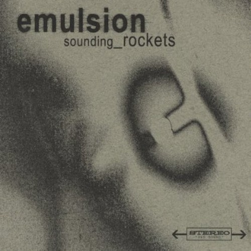 Sounding Rockets