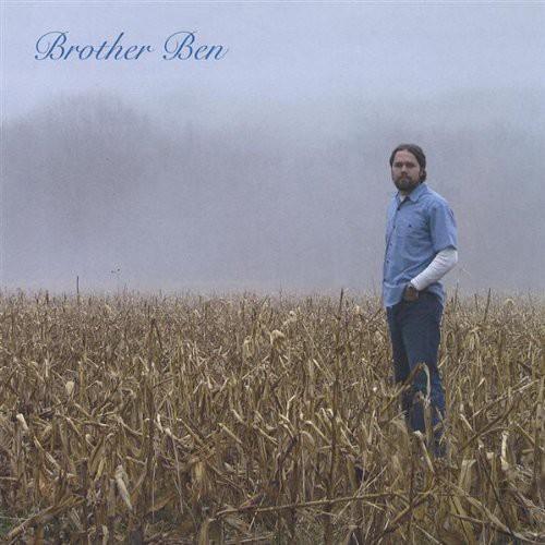 Brother Ben
