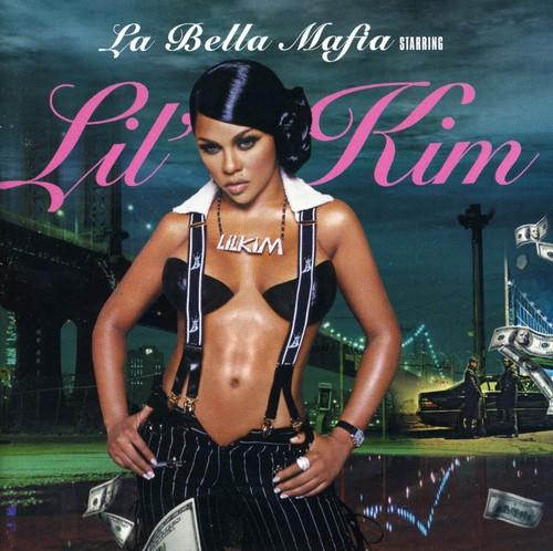 Lil' Kim-La Bella Mafia