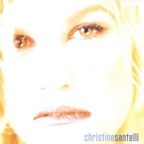 Christine Santelli