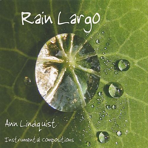Rain Largo