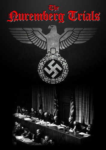 The Nuremberg Trials