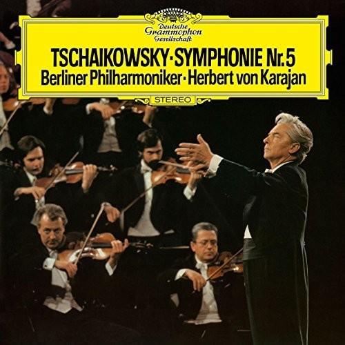 Symphonie NR 5