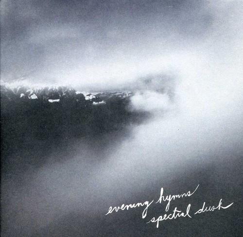 Evening Hymns - Spectral Dusk [Import]