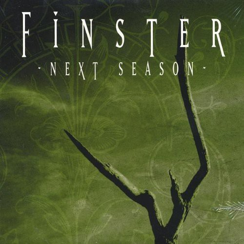 Finster - Next Season