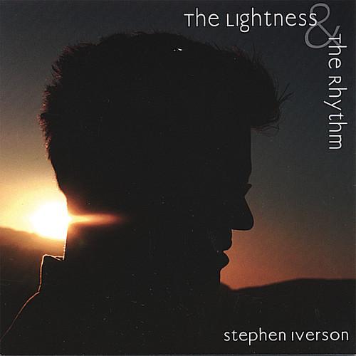 Lightness & Rhythm