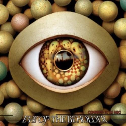 Eye of the Beholder - Eye of the Beholder