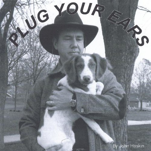Plug Your Ears