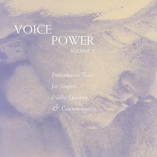 Voice Power 1