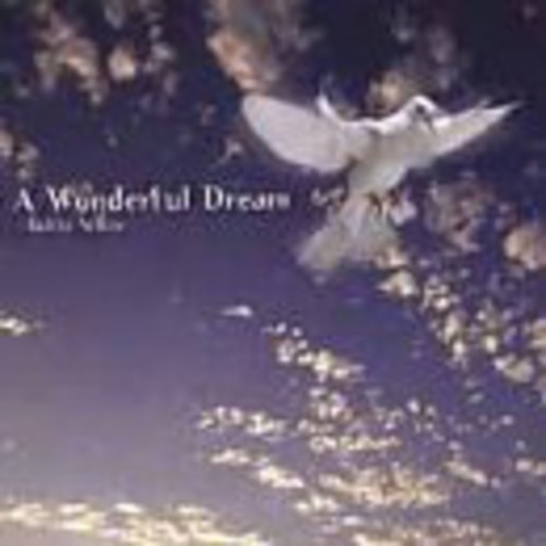 Wonderful Dream