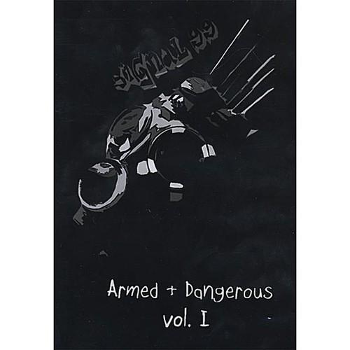 Armed & Dangerous 1