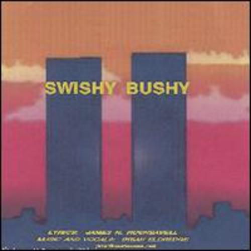 Swishy Bushy
