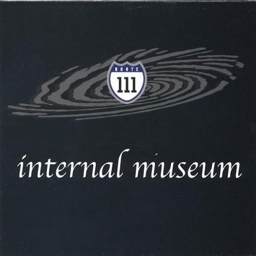 Internal Museum