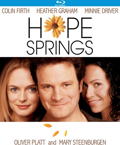 - Hope Springs