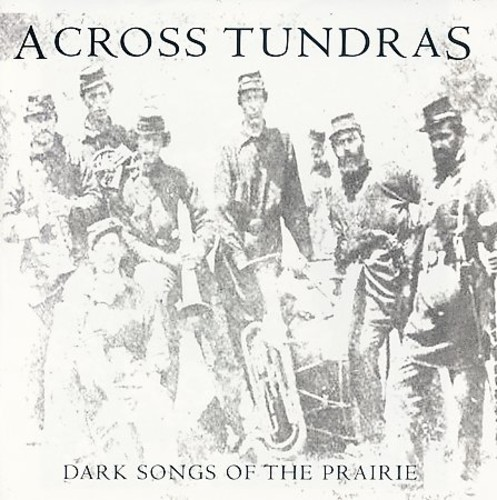 Dark Songs of the Prairie