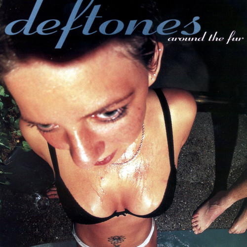 Deftones - Around The Fur [180 Gram]
