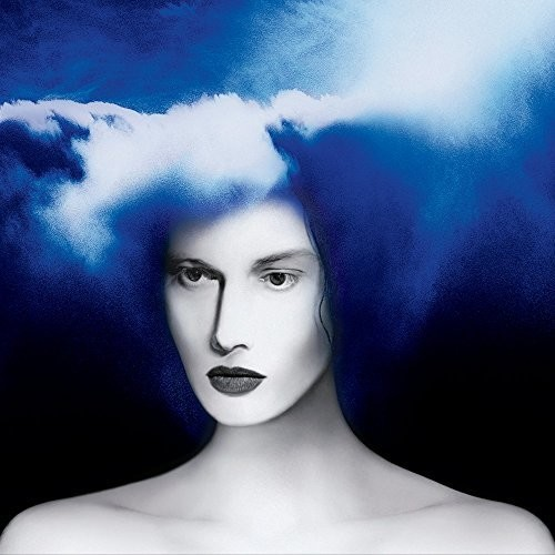 Jack White - Boarding House Reach [Import]