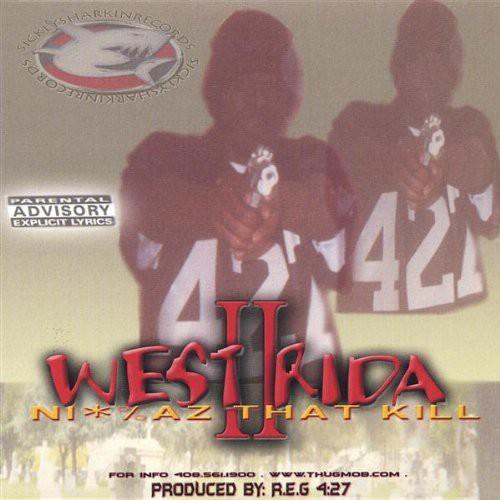West Rida 2