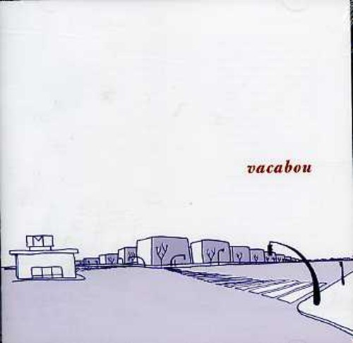 Vacabou