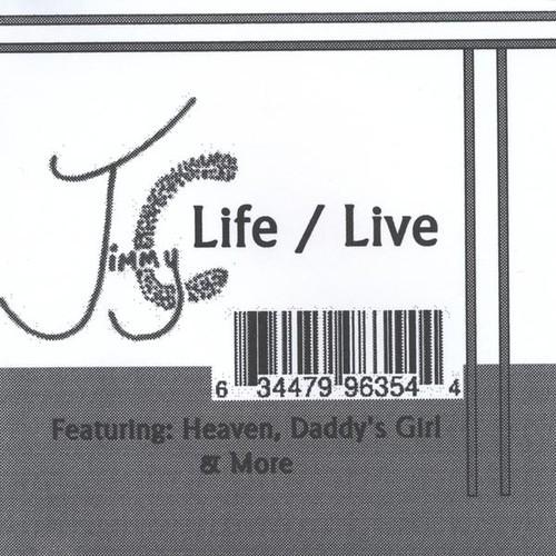 Life /  Live