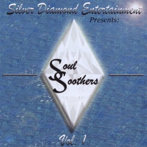 Soul Soothers 1 /  Various
