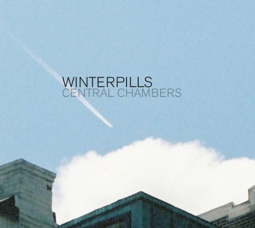 Winterpills - Central Chambers