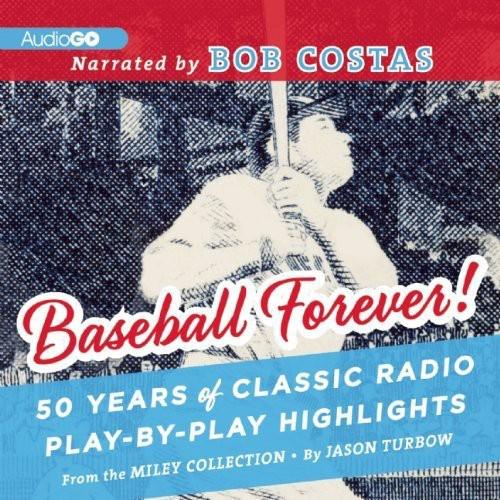Baseball Forever /  Various