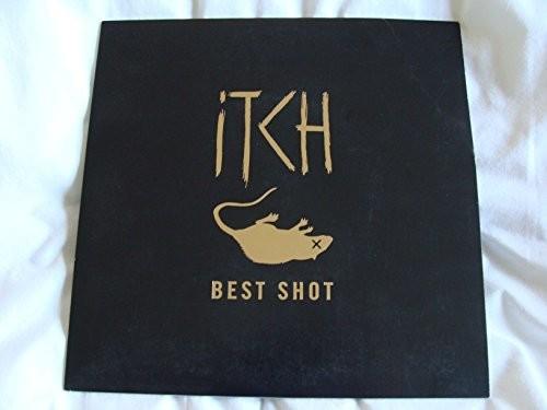 Best Shot [Import]