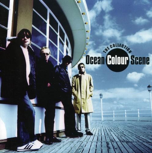 Ocean Colour Scene - Collection