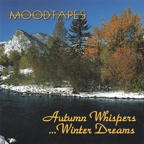 Autumn Whisperswinter Dreams