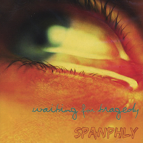 Waiting for Tragedy