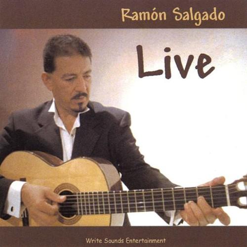 Ramon Live