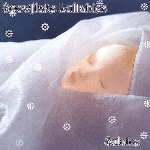 Snowflake Lullabies