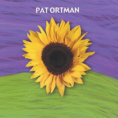 Pat Ortman