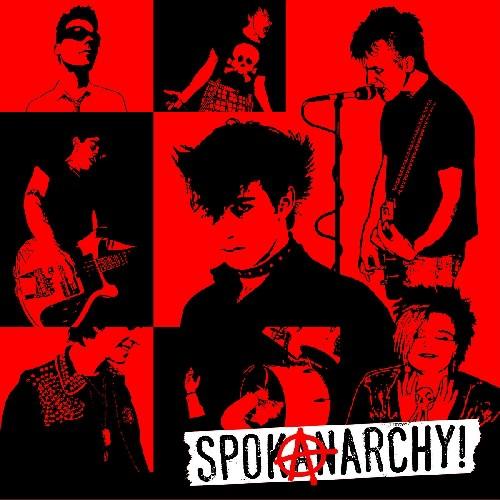 Spokanarchy