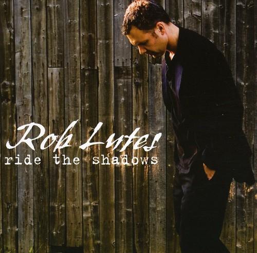 Ride the Shadows